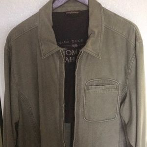 Tommy Bahama used but still good condition